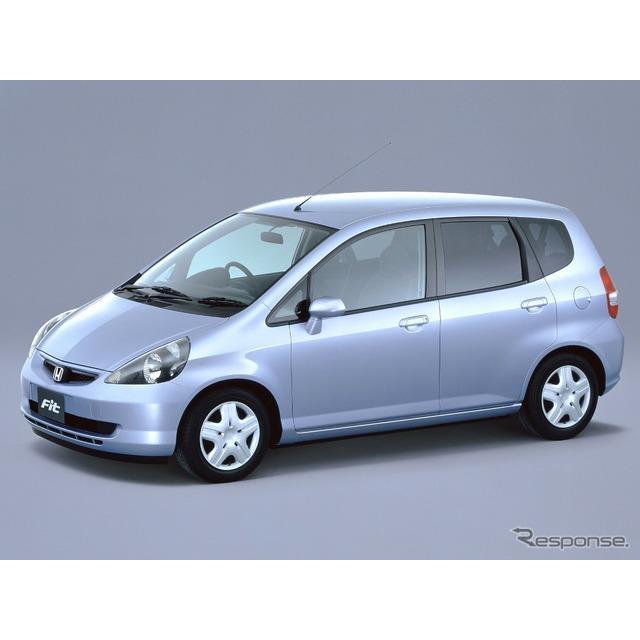 ホンダは、コンパクトカー『フィット』の4代目となる新型を2020年2月14日に発売した。新型は、歴代フィット...