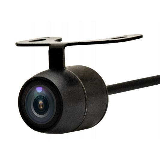 「GoSafe 372V3専用リアカメラ A-GS-G37」