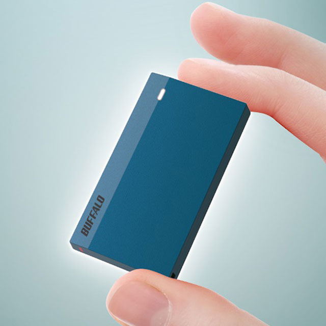 SSD-PSMU3