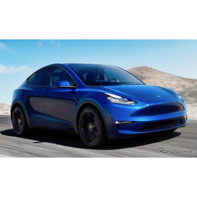 テスラ(Tesla)のイーロン・マスクCEOは3月10日、生産台数100万台を達成したと、ツイッターで発表した。 ...