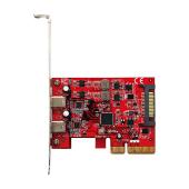 USB3.2C-P2-PCIE3