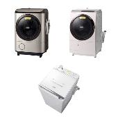 BD-NX120E、BD-SX110E、BW-DX120E