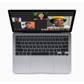 「MacBook Air」新モデル