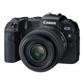 ミラーレスカメラ「EOS RP」