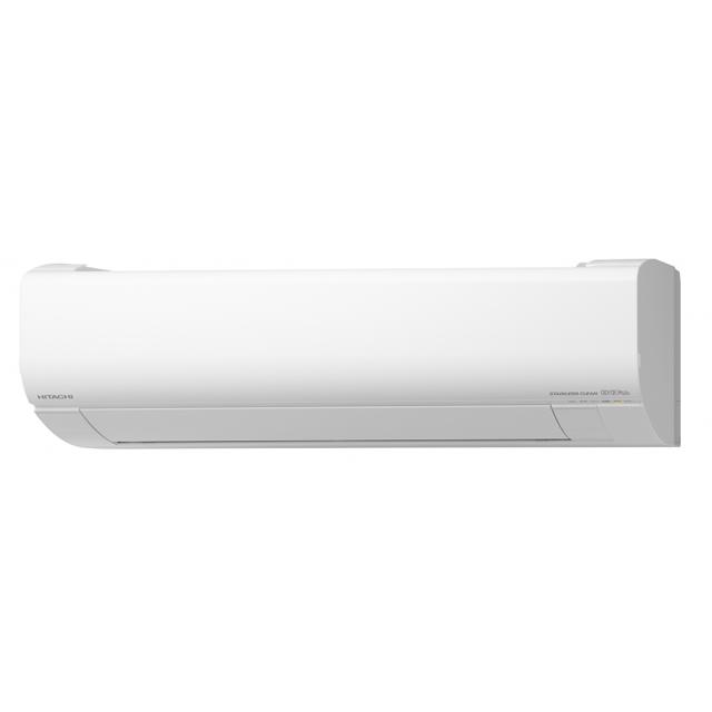 白くまくん RAS-W40K2