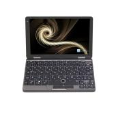 「IRIE8.0インチミニノート型パソコン MAL-FWTVPCM1」