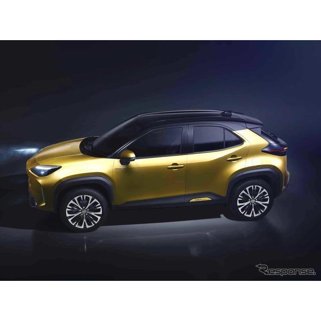 トヨタ シエナ 2020 価格