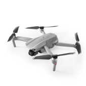 「Mavic Air 2」