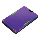 初号機モデル HD-PCG1.0U3/EVA