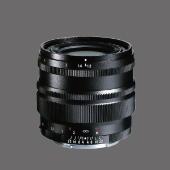 NOKTON 35mm F1.2 Aspherical SE