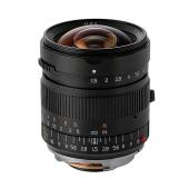 21mm f/1.5 ASPH