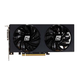 AXRX 5500XT 4GBD6-DH/OC