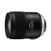 「SP 35mm F/1.4 Di USD(Model F045)ニコン用」
