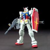 HG 1/144 RX-78-2 ガンダム