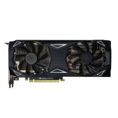 ELSA GeForce RTX 2070 Super ERAZOR X