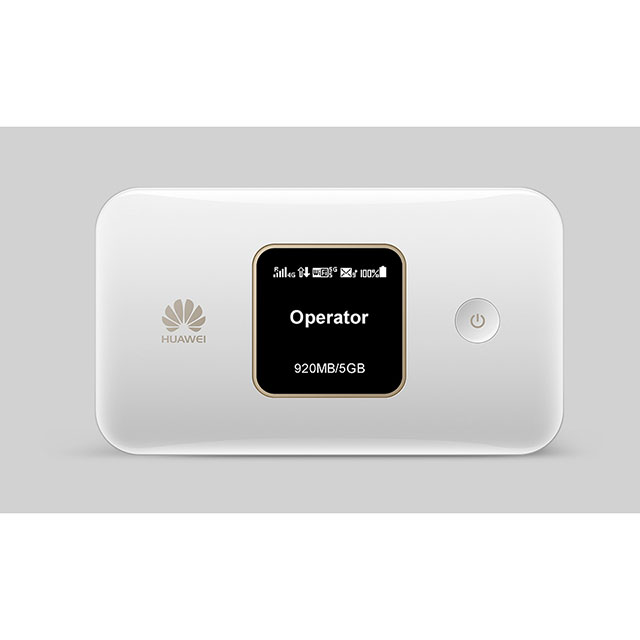 HUAWEI Mobile WiFi E5785