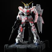 「MGEX 1/100 ユニコーンガンダム Ver.Ka」