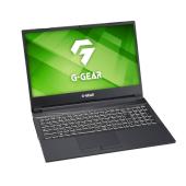 「G-GEAR N1574K-700/T」/「G-GEAR N1574K-720/T」