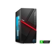 New Dell G5ゲーミング デスクトップ