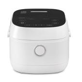 ヘルシーサポート炊飯器5.5合 RC-IJH50