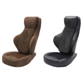 3Dマッサージシート座椅子