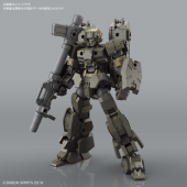 「30MM 1/144 eEXM-17 アルト(陸戦仕様)[オリーブドラブ]」