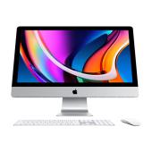 「iMac」27型モデル