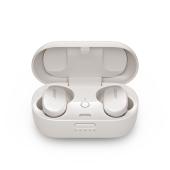 「Bose QuietComfort Earbuds」