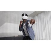 「Oculus Quest 2」