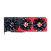Colorful GeForce RTX 3080 NB OC 10G