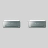 HDD容量2TBモデル「ディーガ DMR-4S201」、HDD容量1TBモデル「ディーガ DMR-4S101」
