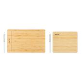 WoodPad PTB-WPD10、WoodPad PTB-WPD7B