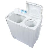 二槽式洗濯機(JW80KS01)