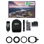LEE85 Discover Kit