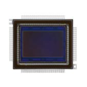 LI8020SAC/LI8020SAM