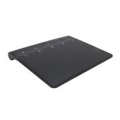 高精度ワイヤレスタッチパッド TTP-BT01