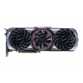 iGame GeForce RTX 3090 Advanced OC