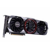 iGame GeForce RTX 3070 Advanced OC