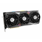 GeForce RTX 3070 GAMING X TRIO