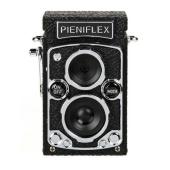 「トイカメラ PIENIFLEX(ピエニフレックス)」