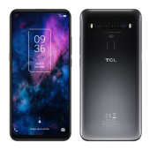 「TCL 10 5G」