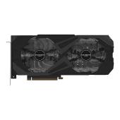 GG-RTX3070-E8GB/OC/DF
