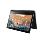 「Dynabook Chromebook C1」