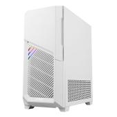 DP502 FLUX WHITE