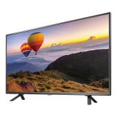 LCD-M4K551EQB
