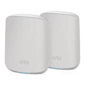 Orbi WiFi 6 Micro