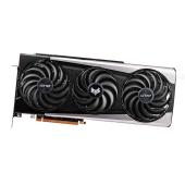 NITRO+ Radeon RX 6900 XT OC 16G GDDR6