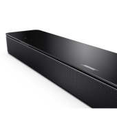 「Bose Smart Soundbar 300」