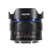 「LAOWA 10mm F2.0 Zero-D MFT」