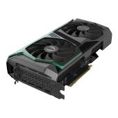ZOTAC GAMING GeForce RTX 3070 AMP Holo